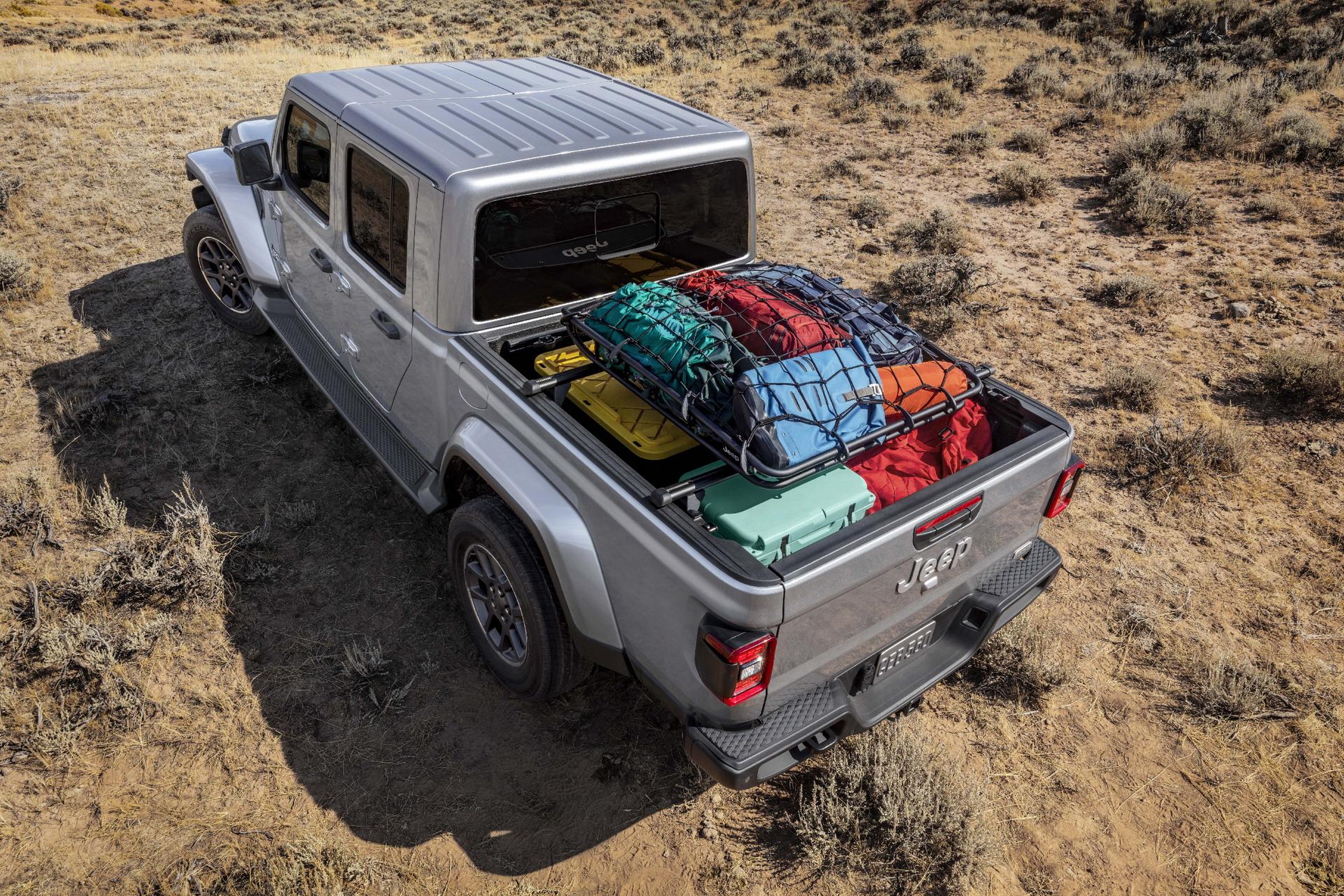 Jeep Gladiator 2019 (209)