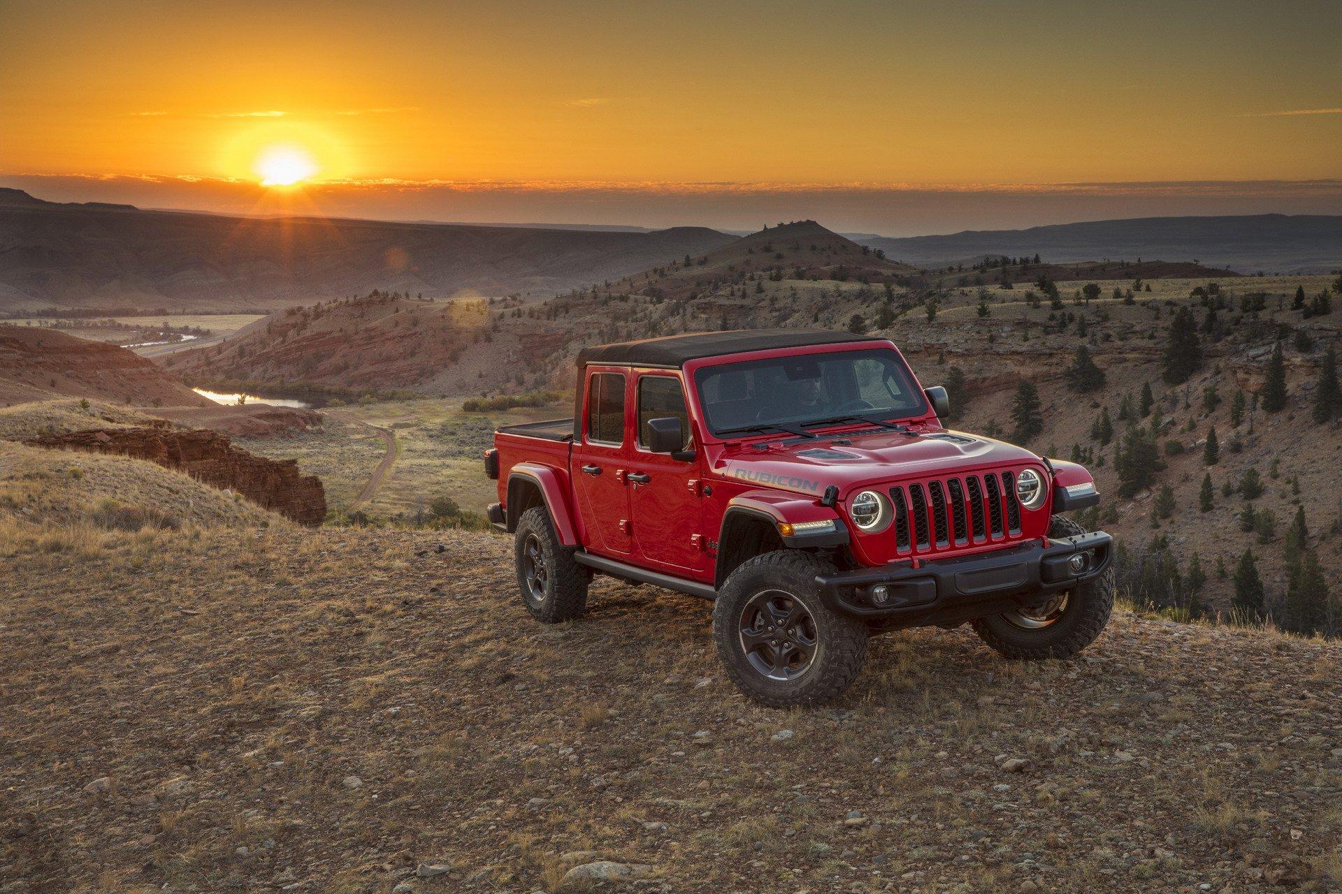 Jeep Gladiator 2019 (37)