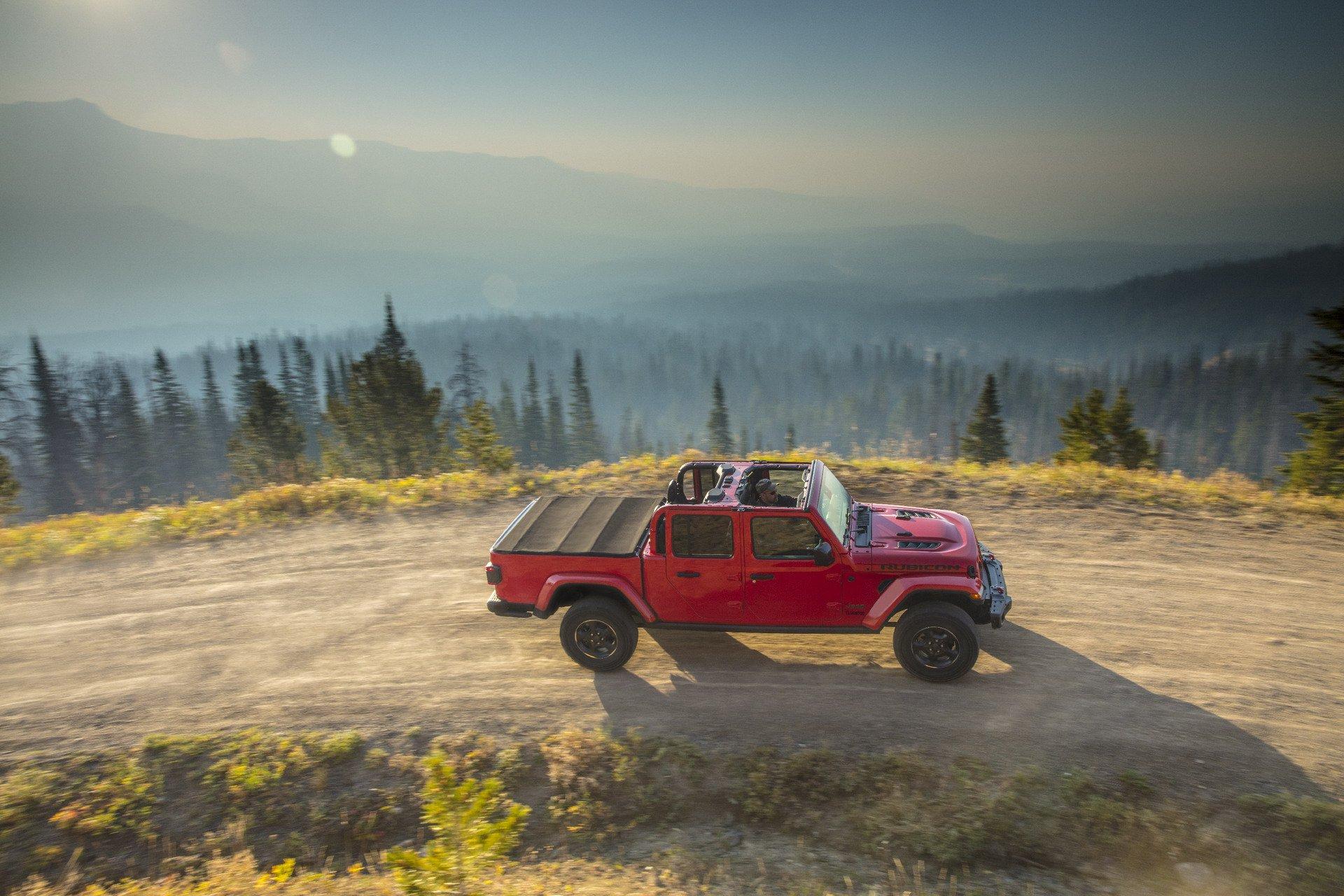Jeep Gladiator 2019 (43)