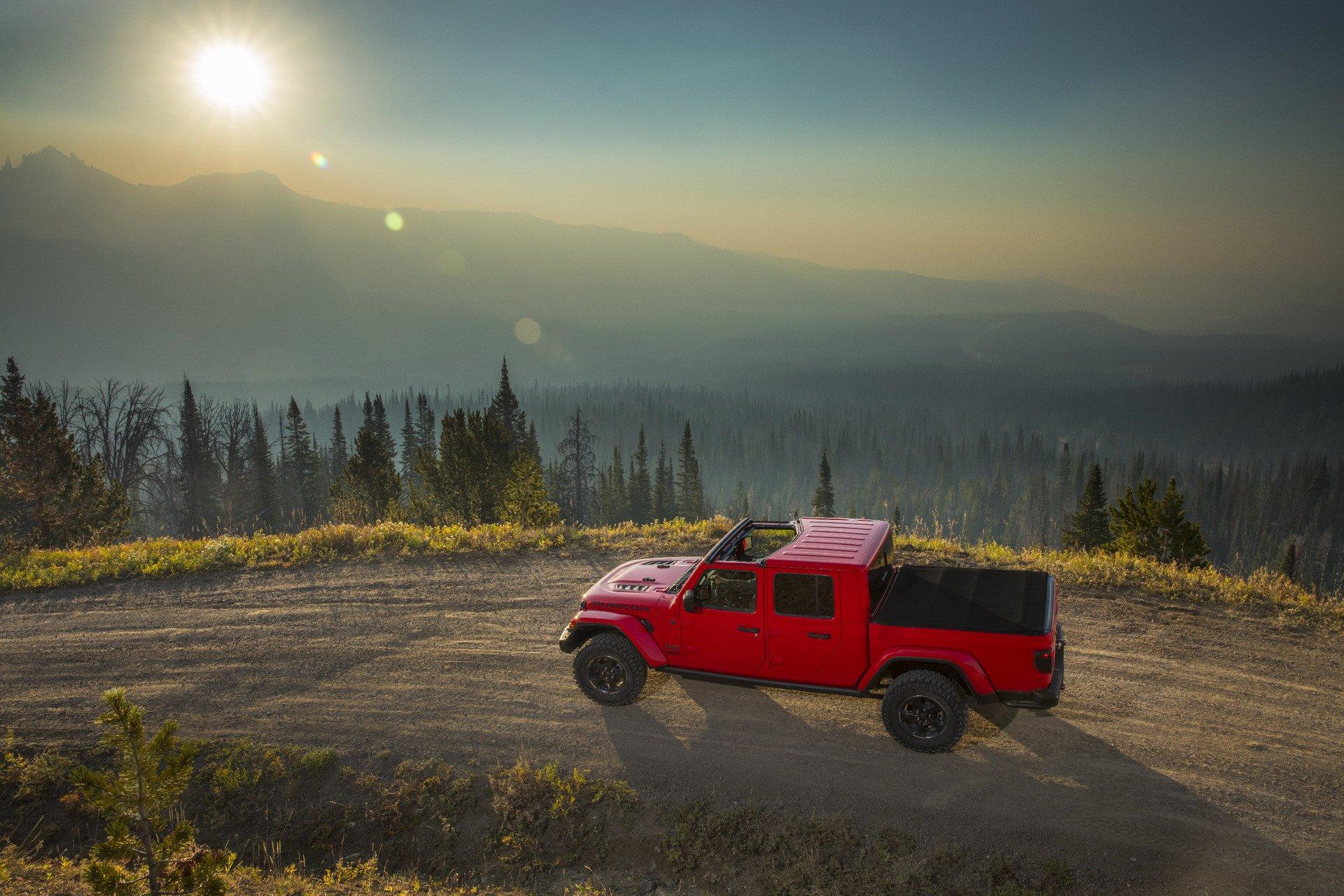 Jeep Gladiator 2019 (44)