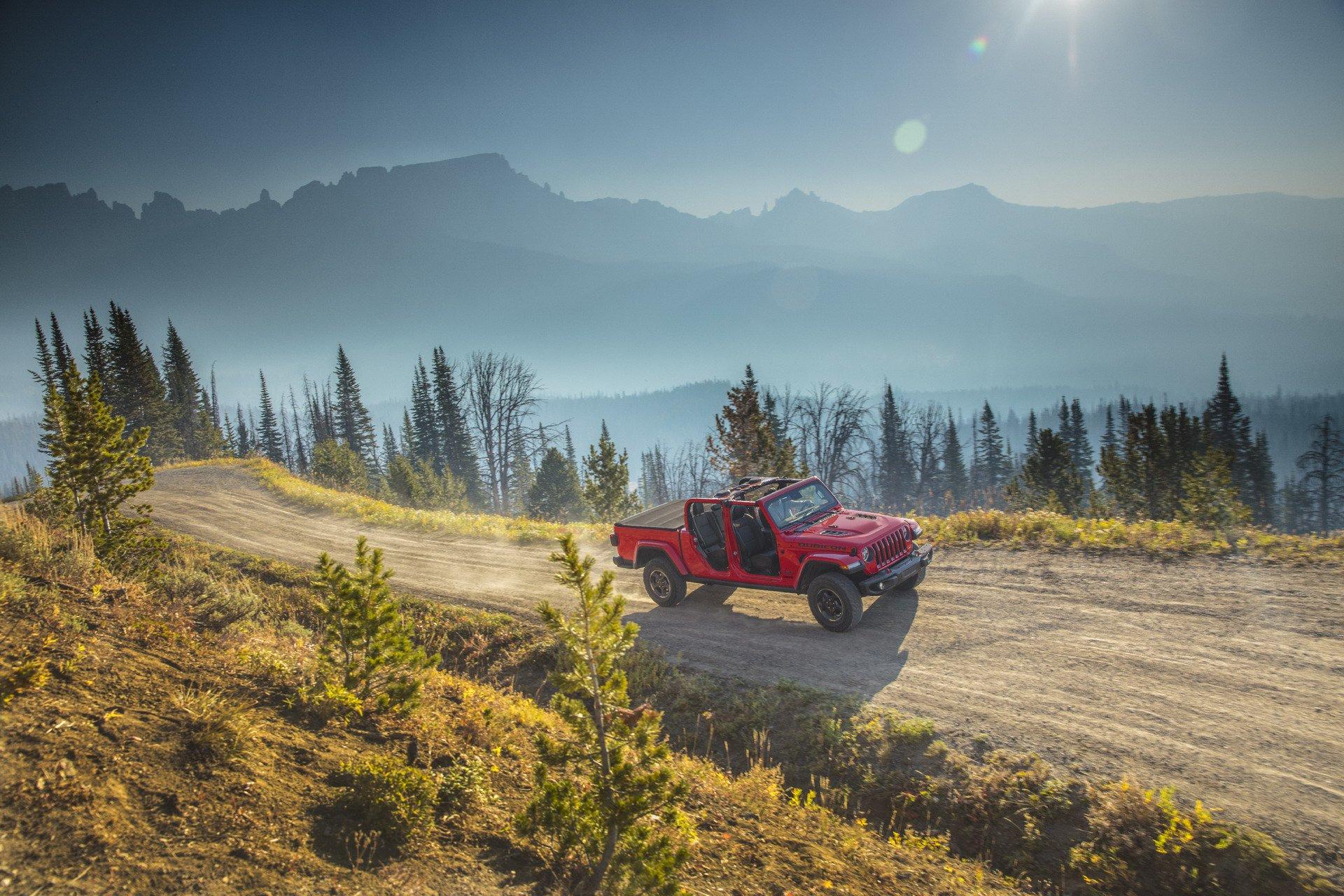 Jeep Gladiator 2019 (50)