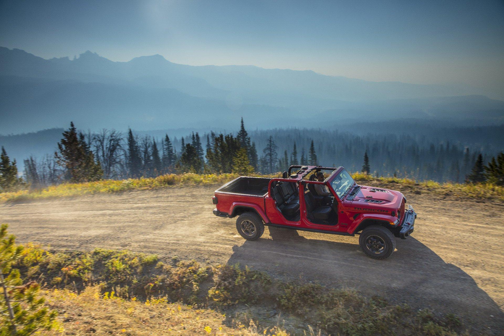 Jeep Gladiator 2019 (51)