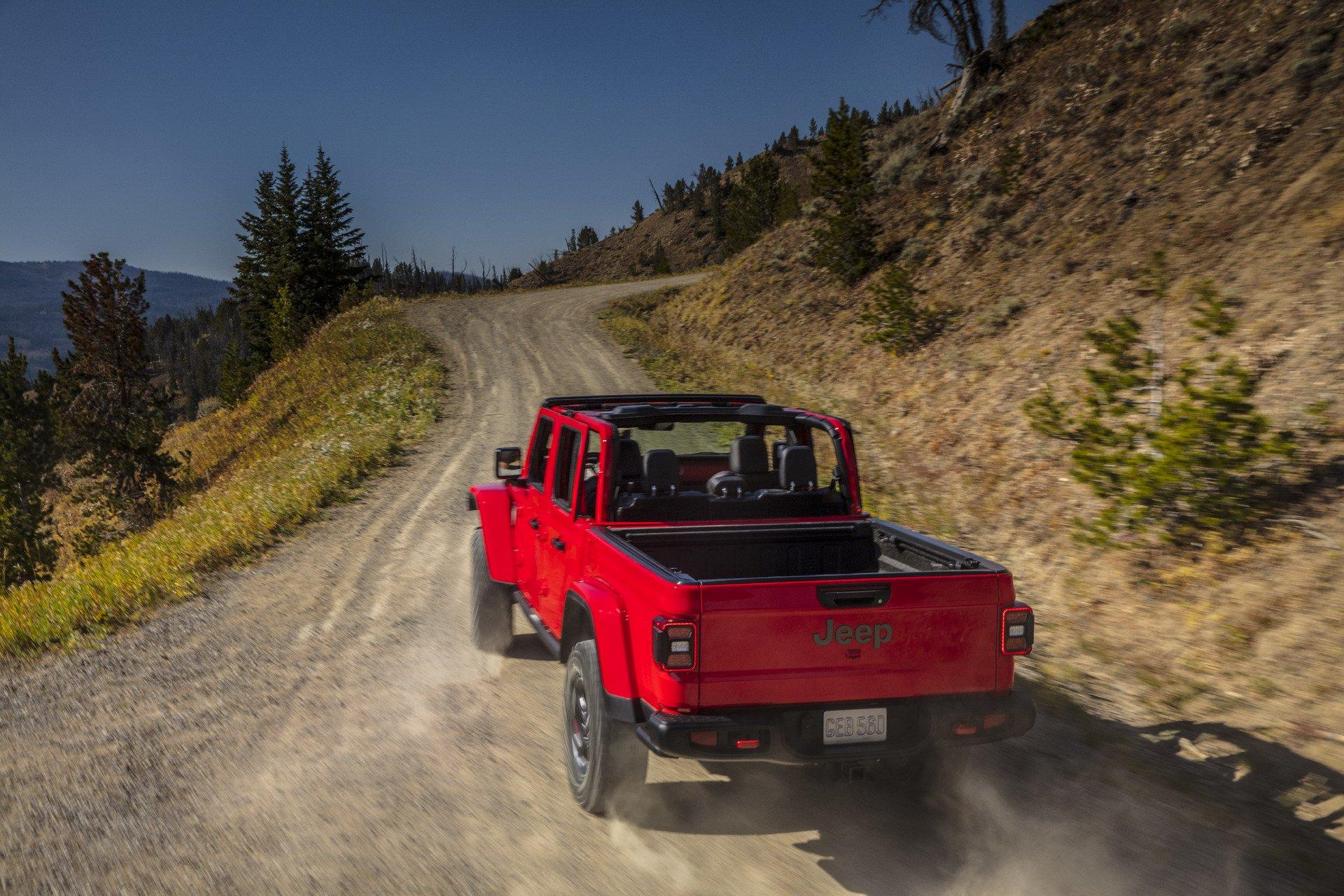 Jeep Gladiator 2019 (58)