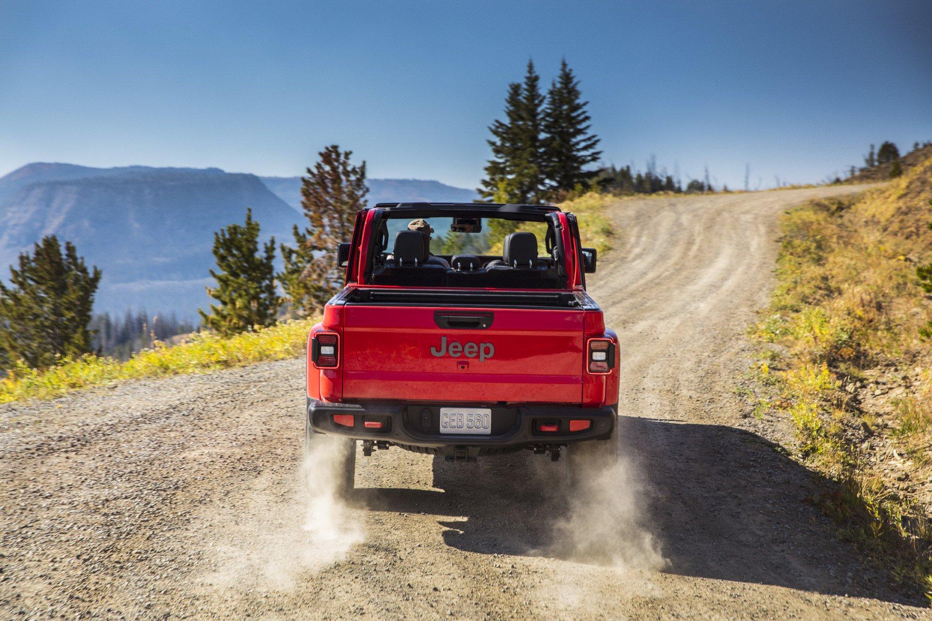 Jeep Gladiator 2019 (59)