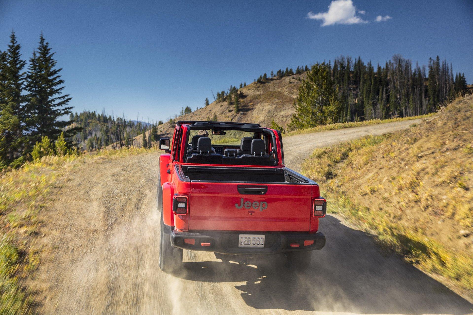 Jeep Gladiator 2019 (60)
