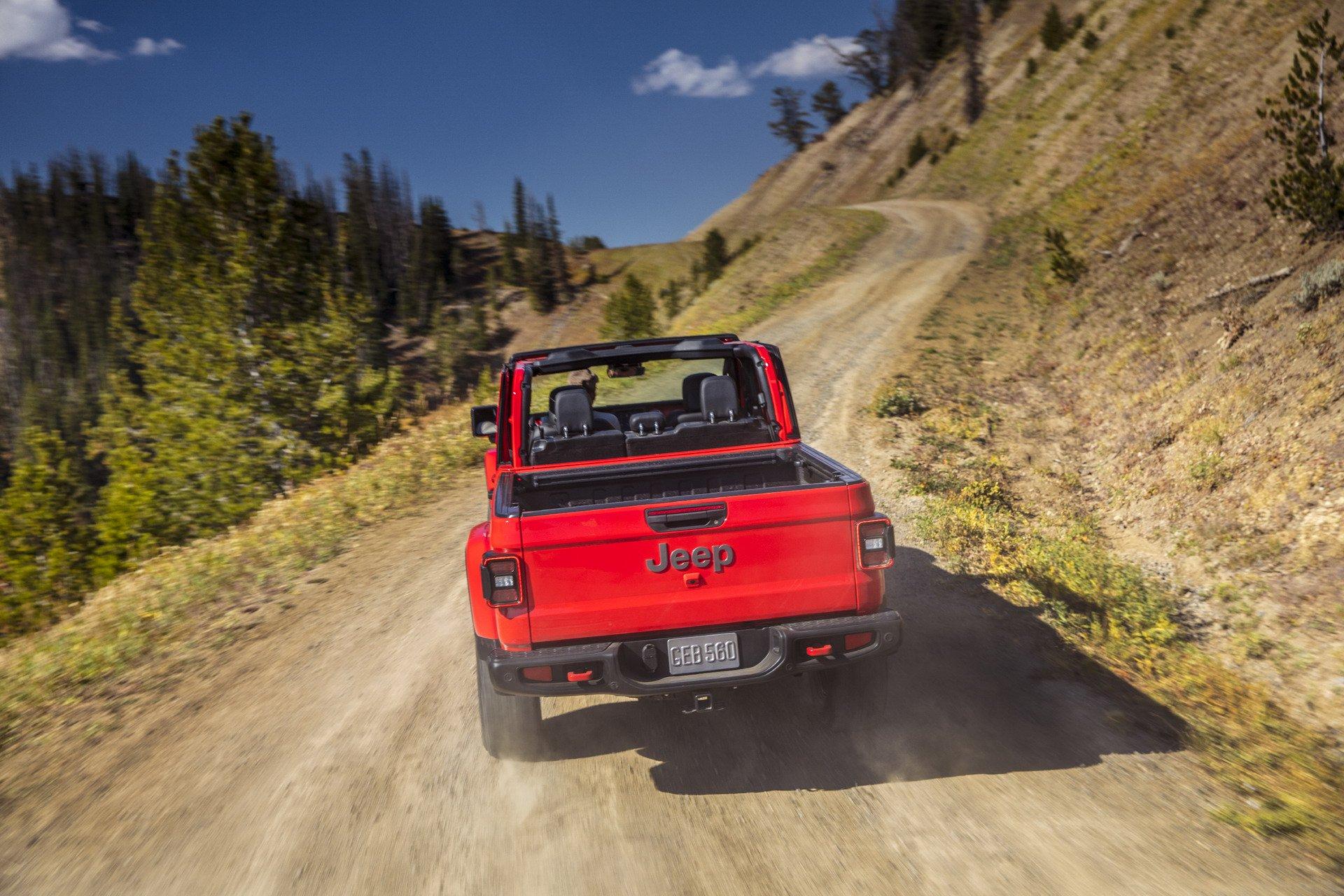 Jeep Gladiator 2019 (61)