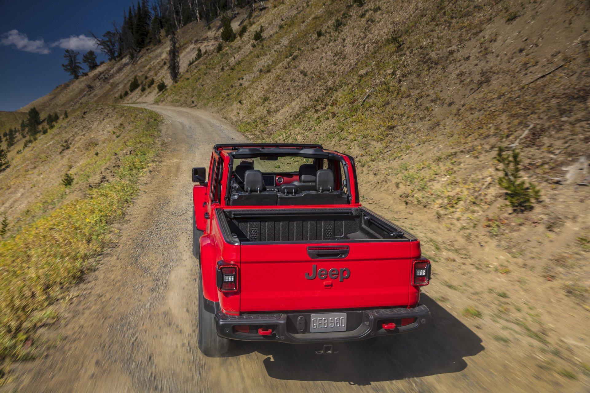 Jeep Gladiator 2019 (62)
