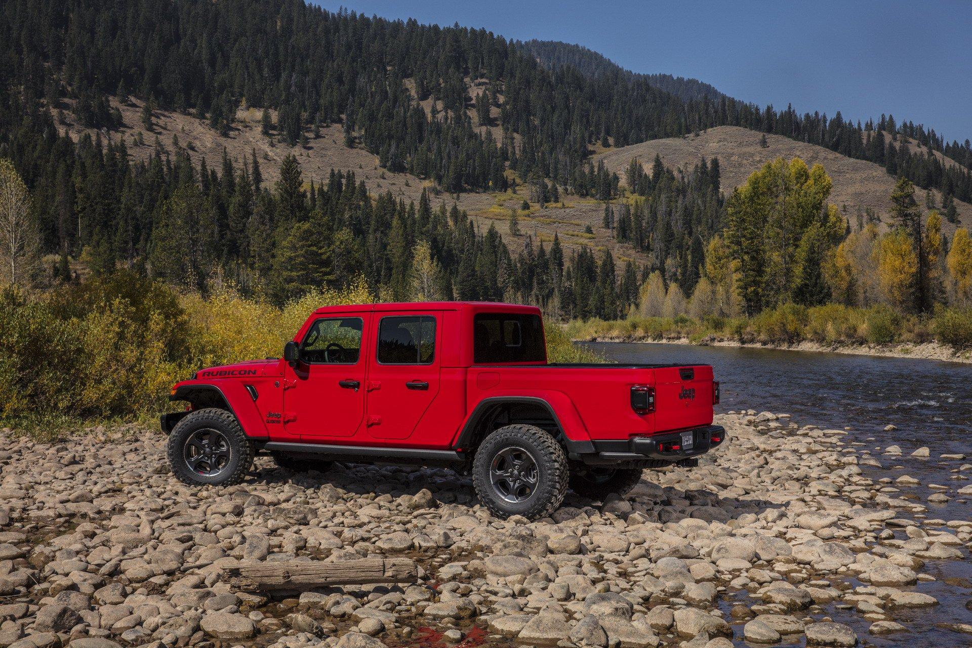 Jeep Gladiator 2019 (64)