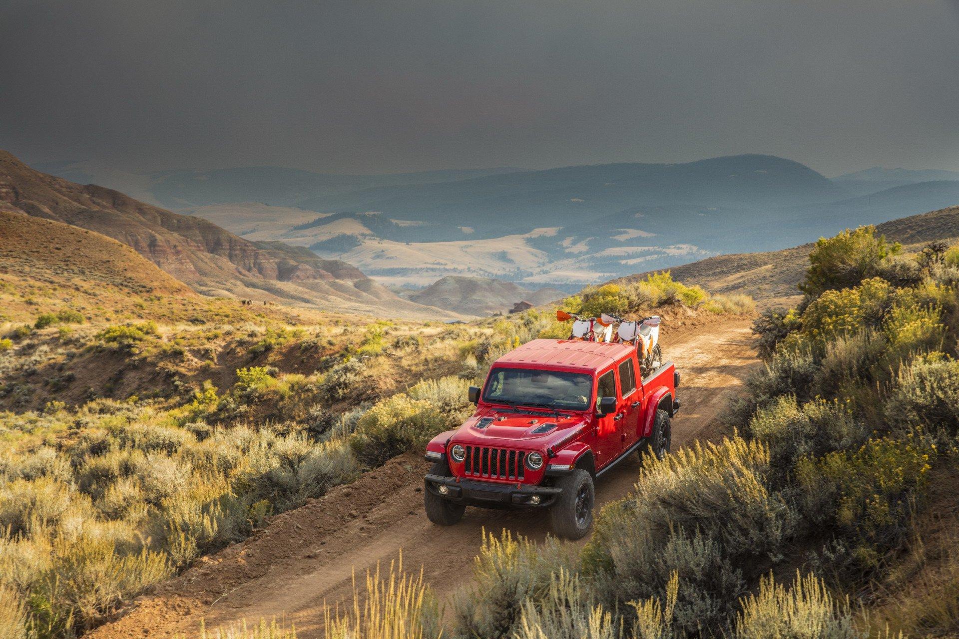 Jeep Gladiator 2019 (76)