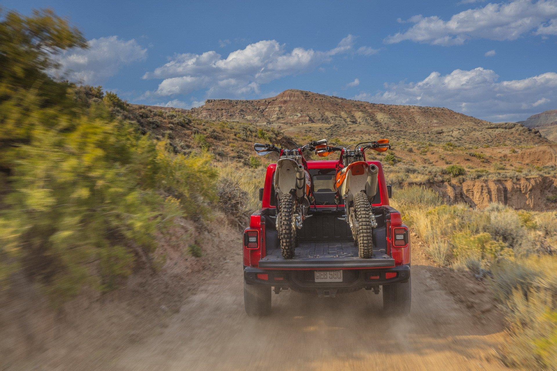 Jeep Gladiator 2019 (79)