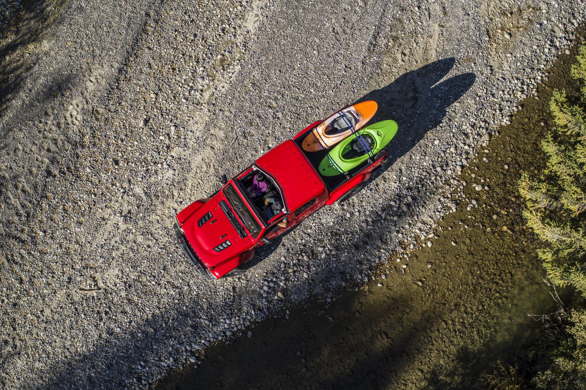 Jeep Gladiator 2019 (93)