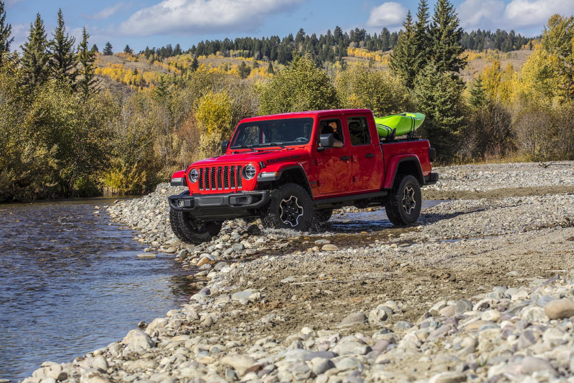 Jeep Gladiator 2019 (98)