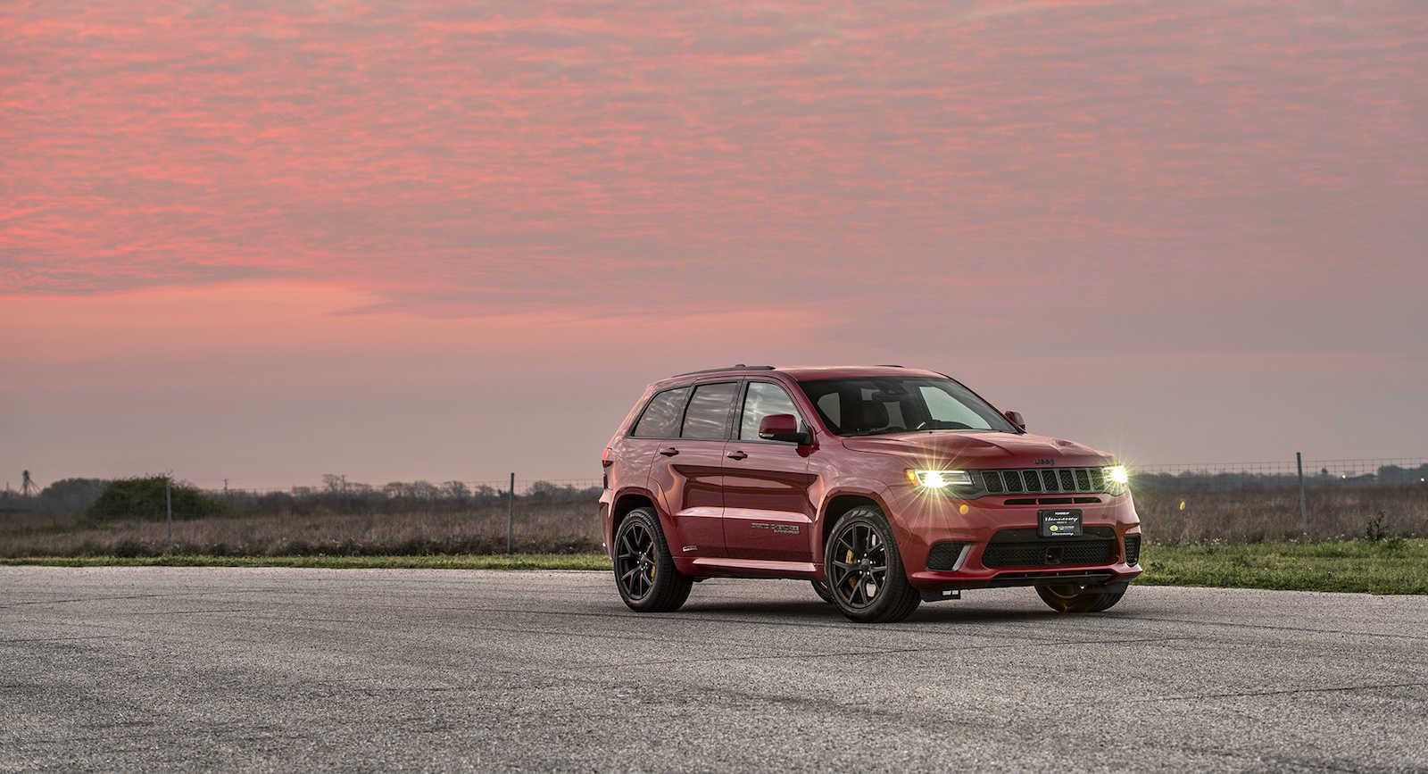 Jeep_Grand_Cherokee+Trackhawk_by_Hennessey_0001