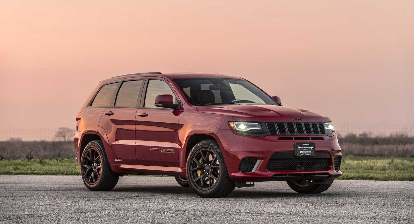 Jeep_Grand_Cherokee+Trackhawk_by_Hennessey_0003