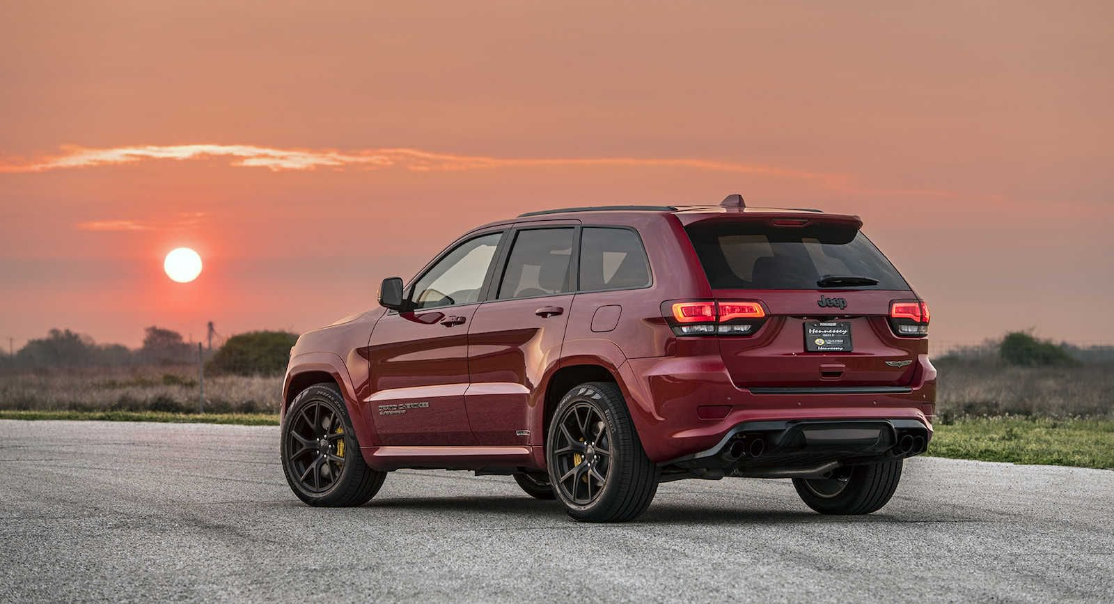 Jeep_Grand_Cherokee+Trackhawk_by_Hennessey_0004