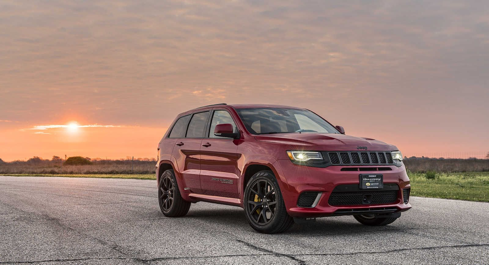 Jeep_Grand_Cherokee+Trackhawk_by_Hennessey_0005