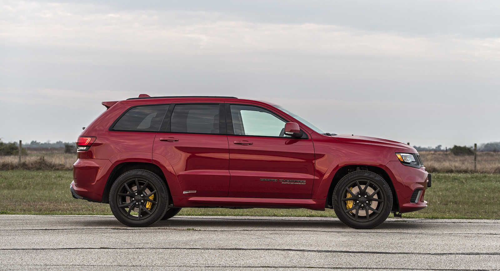 Jeep_Grand_Cherokee+Trackhawk_by_Hennessey_0007