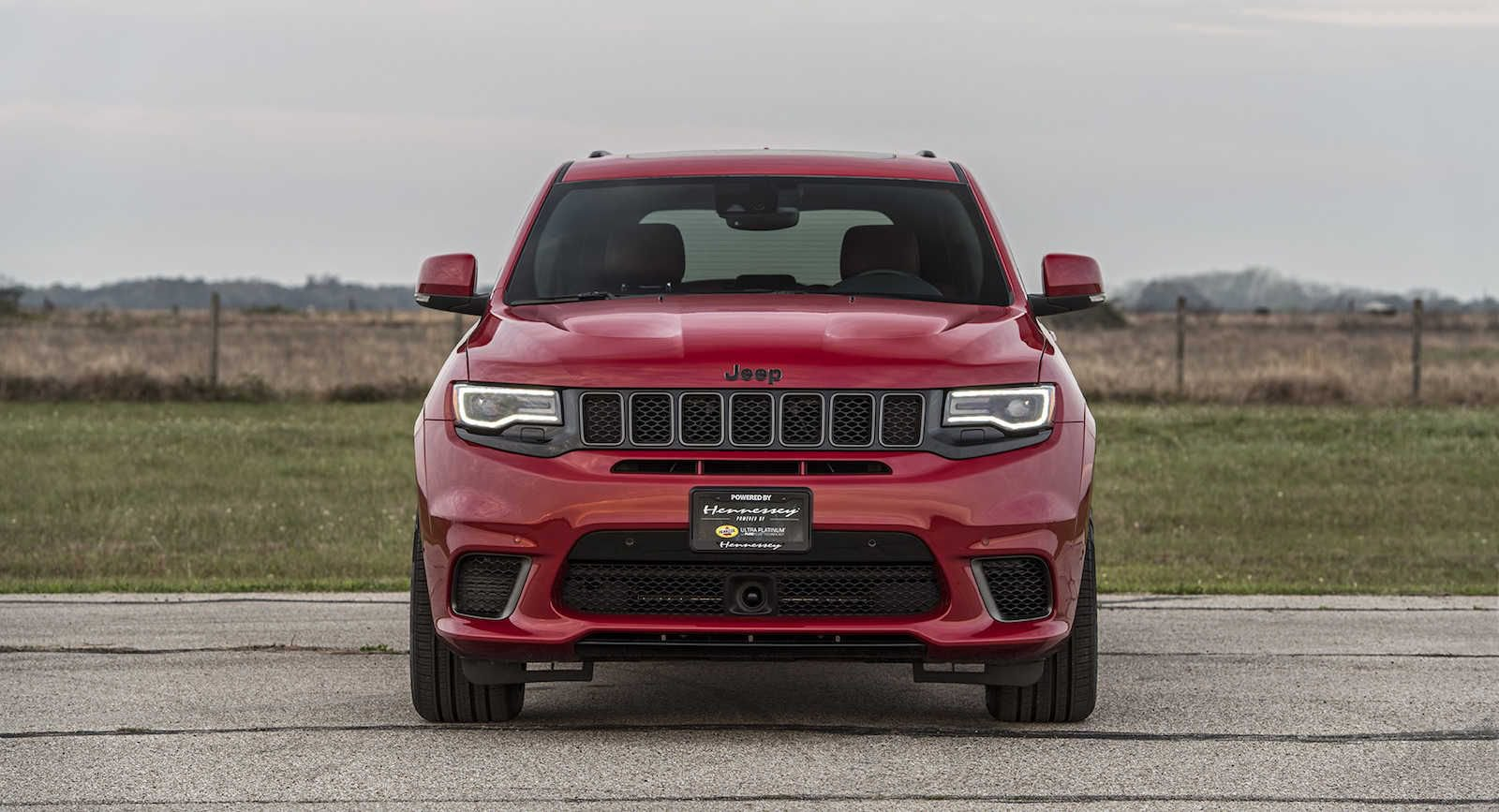 Jeep_Grand_Cherokee+Trackhawk_by_Hennessey_0008