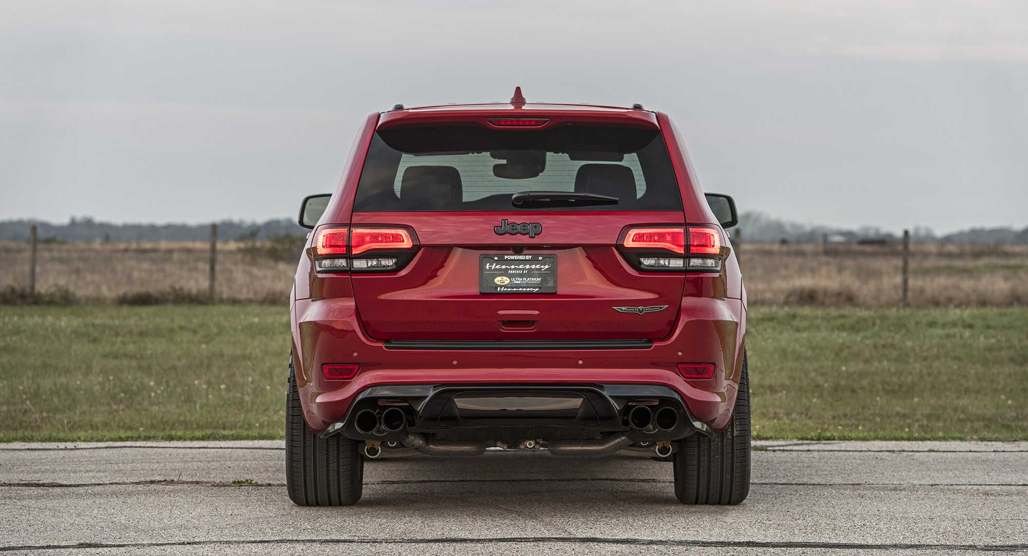 Jeep_Grand_Cherokee+Trackhawk_by_Hennessey_0009