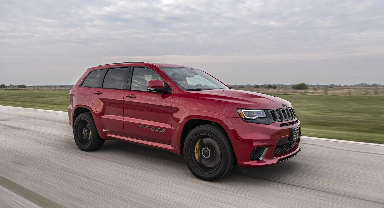 Jeep_Grand_Cherokee+Trackhawk_by_Hennessey_0010