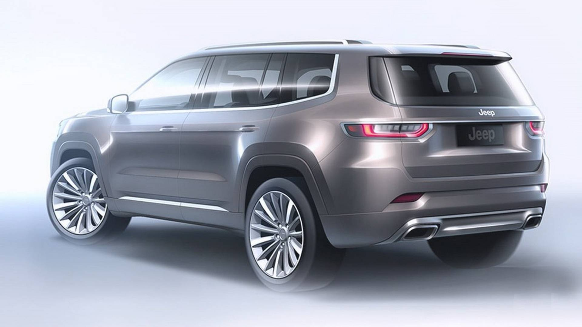 jeep-grand-commander-for-china (6)