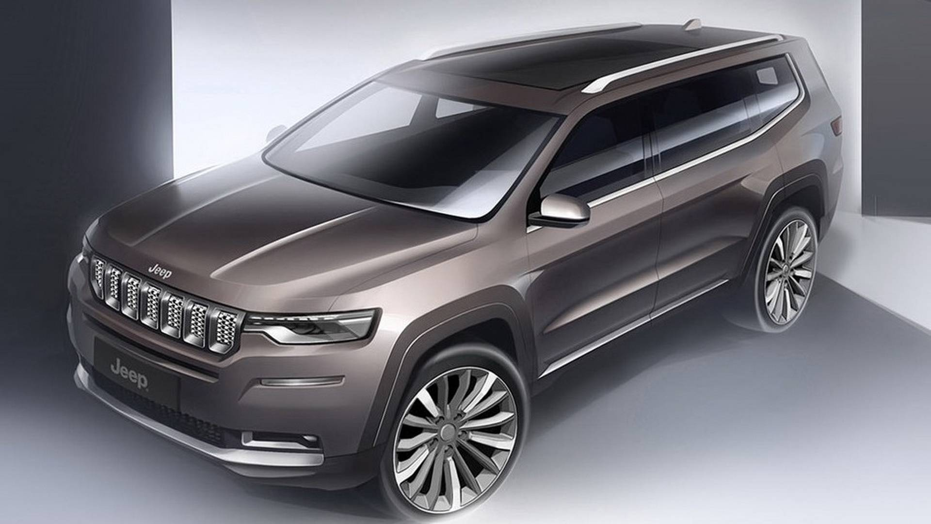 jeep-grand-commander-for-china