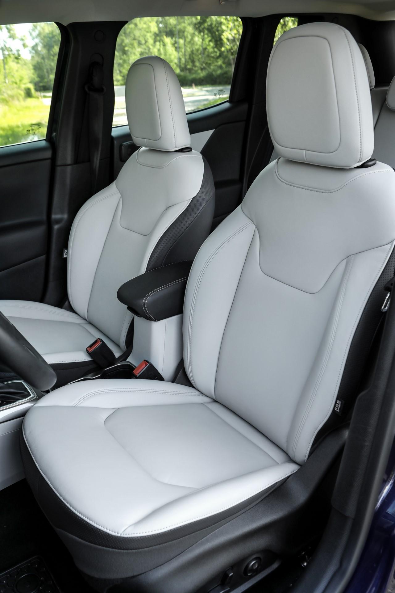 Jeep Renegade facelift 2019 (23)