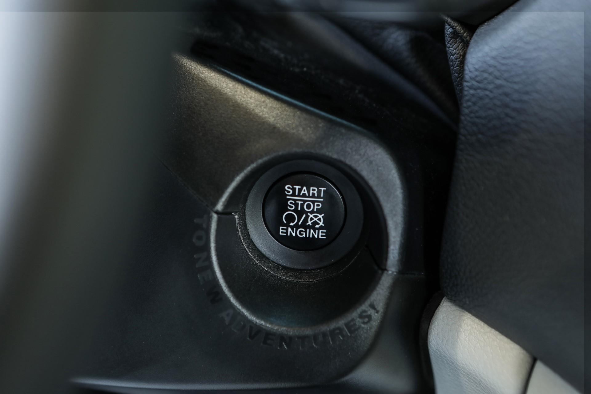 Jeep Renegade facelift 2019 (29)