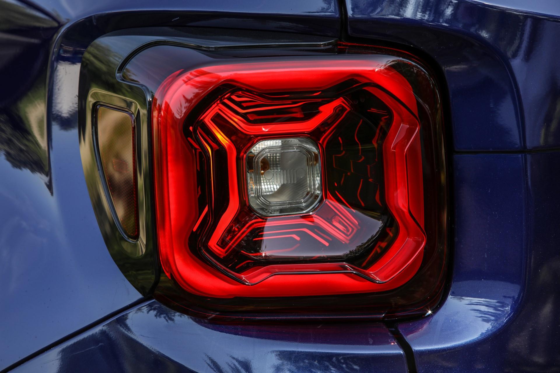 Jeep Renegade facelift 2019 (30)