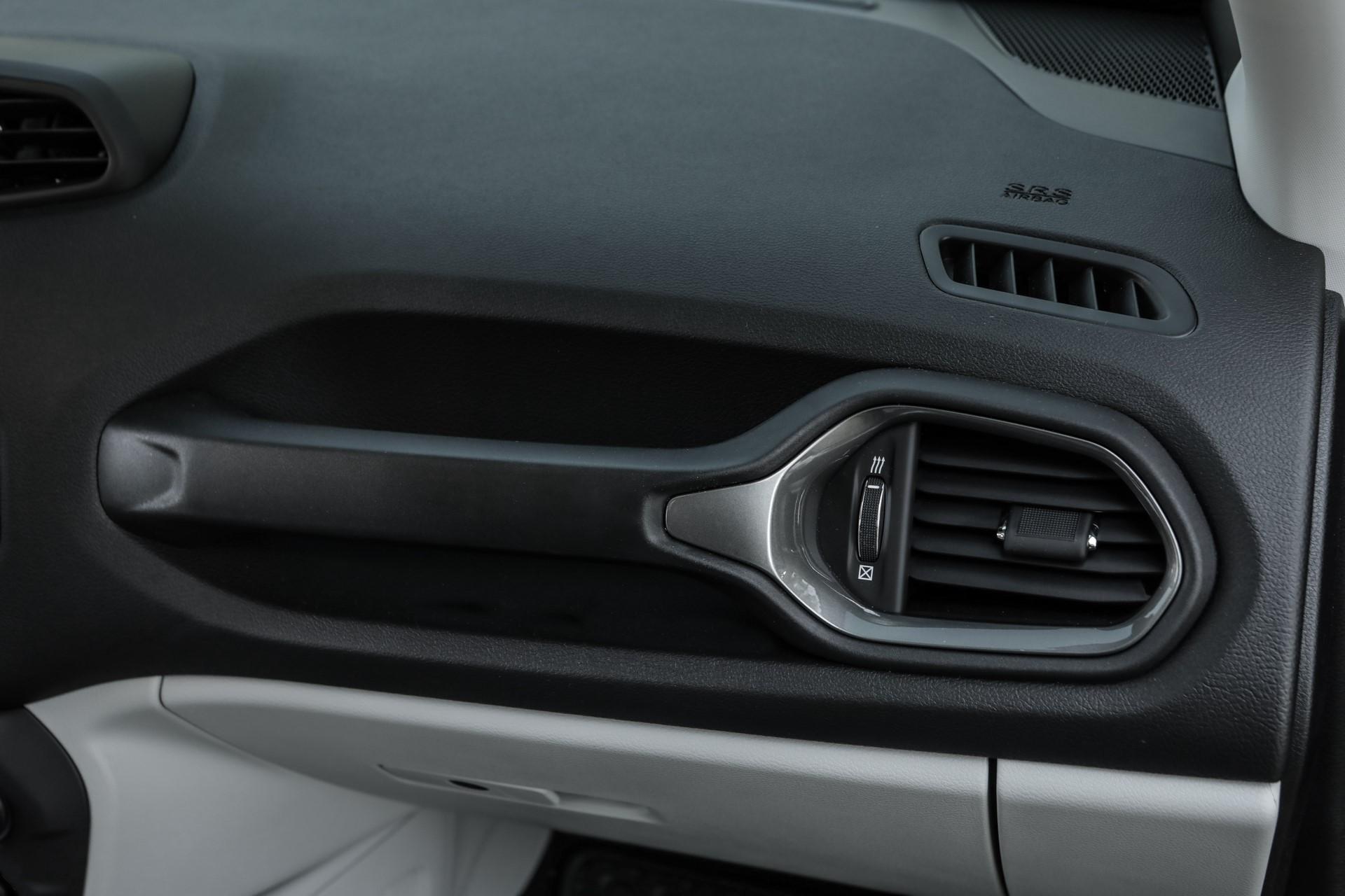 Jeep Renegade facelift 2019 (33)
