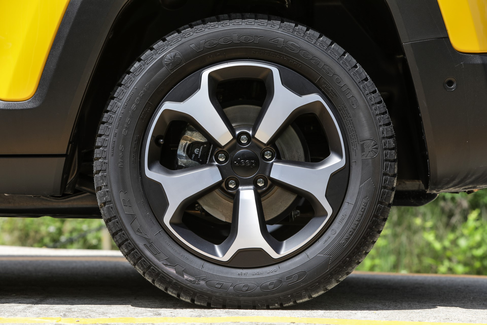 Jeep Renegade facelift 2019 (65)