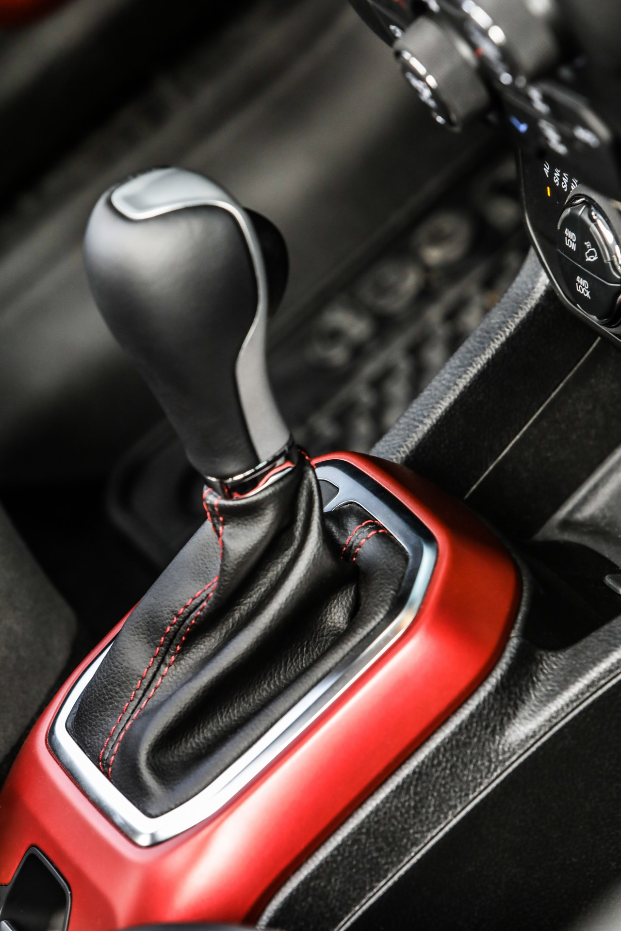 Jeep Renegade facelift 2019 (73)