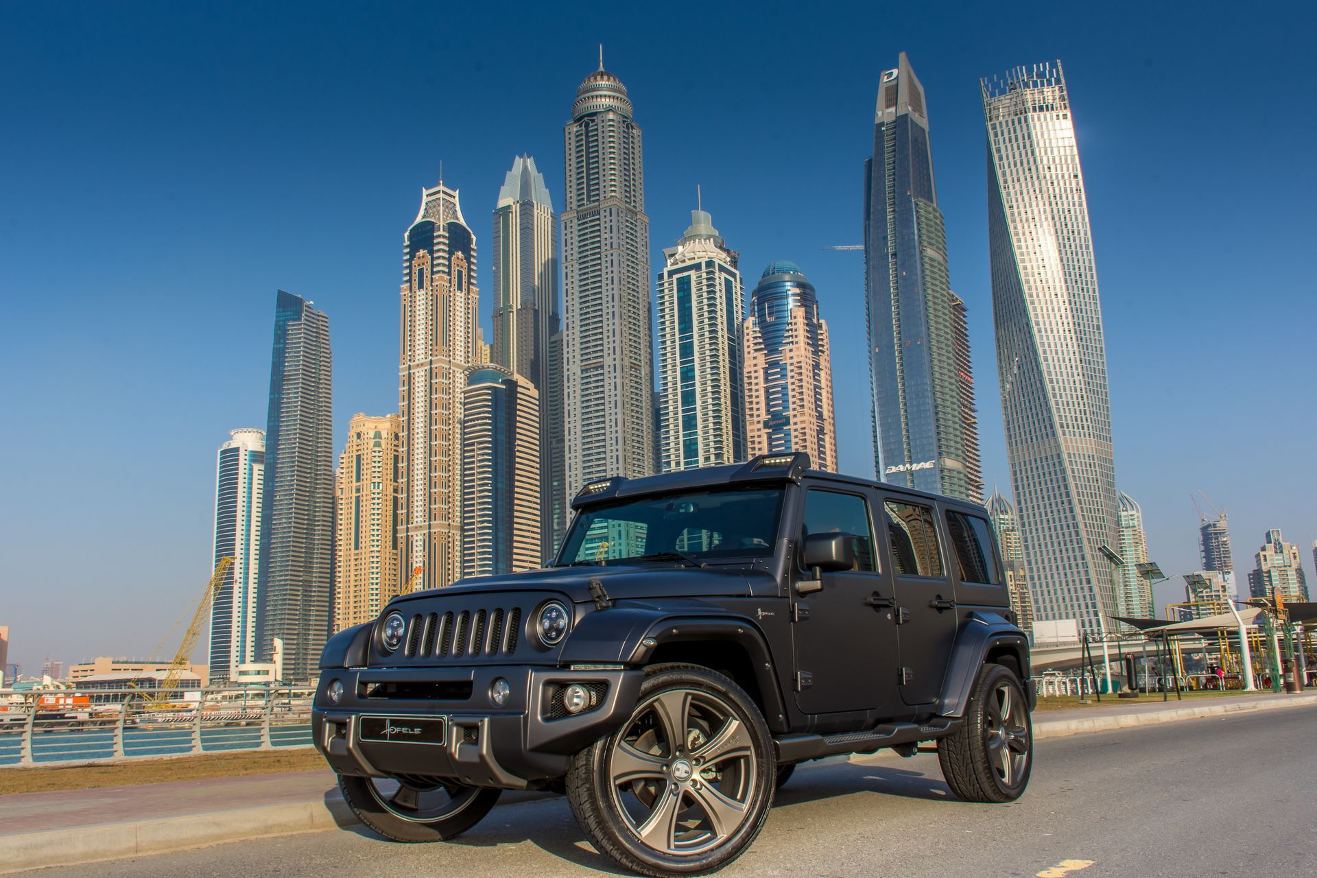 Jeep_Wrangler_by_Hofele_0004