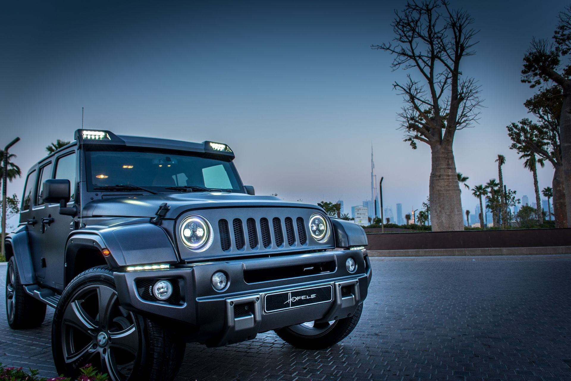 Jeep_Wrangler_by_Hofele_0005