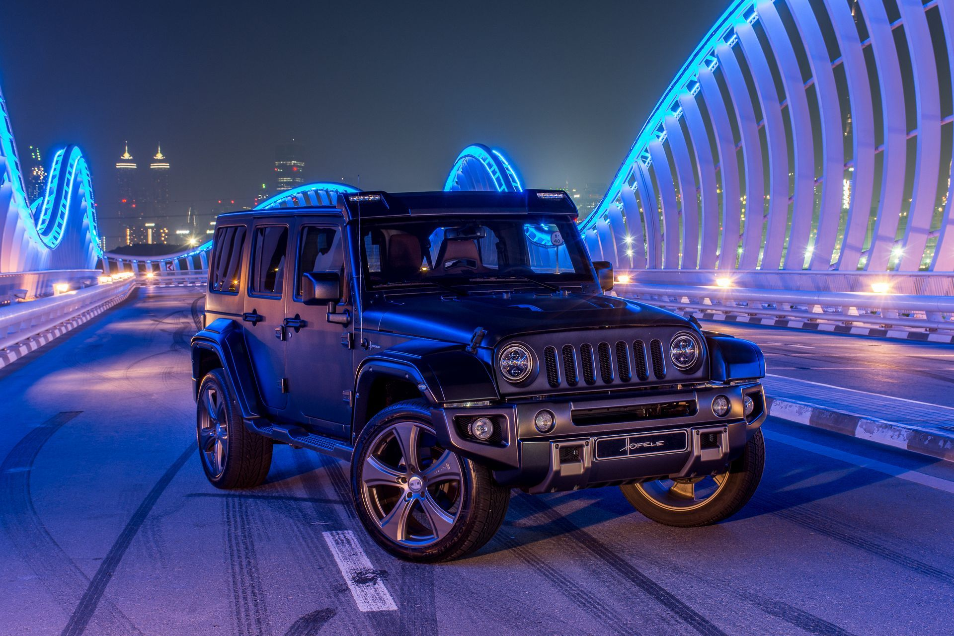 Jeep_Wrangler_by_Hofele_0006