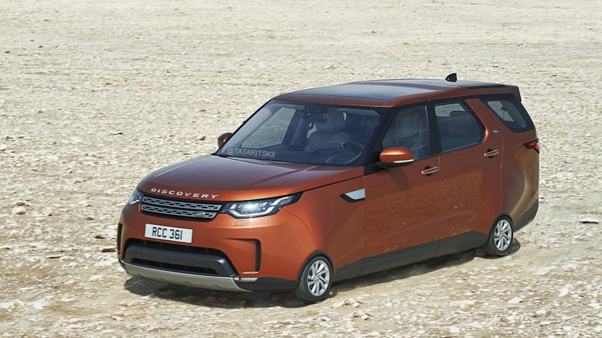 cars-with-tiny-wheels (1)