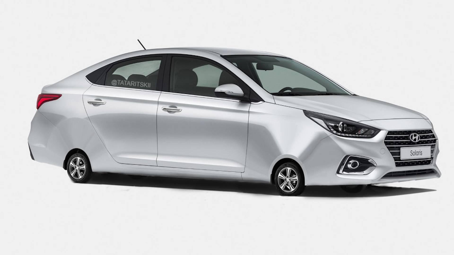 cars-with-tiny-wheels (5)