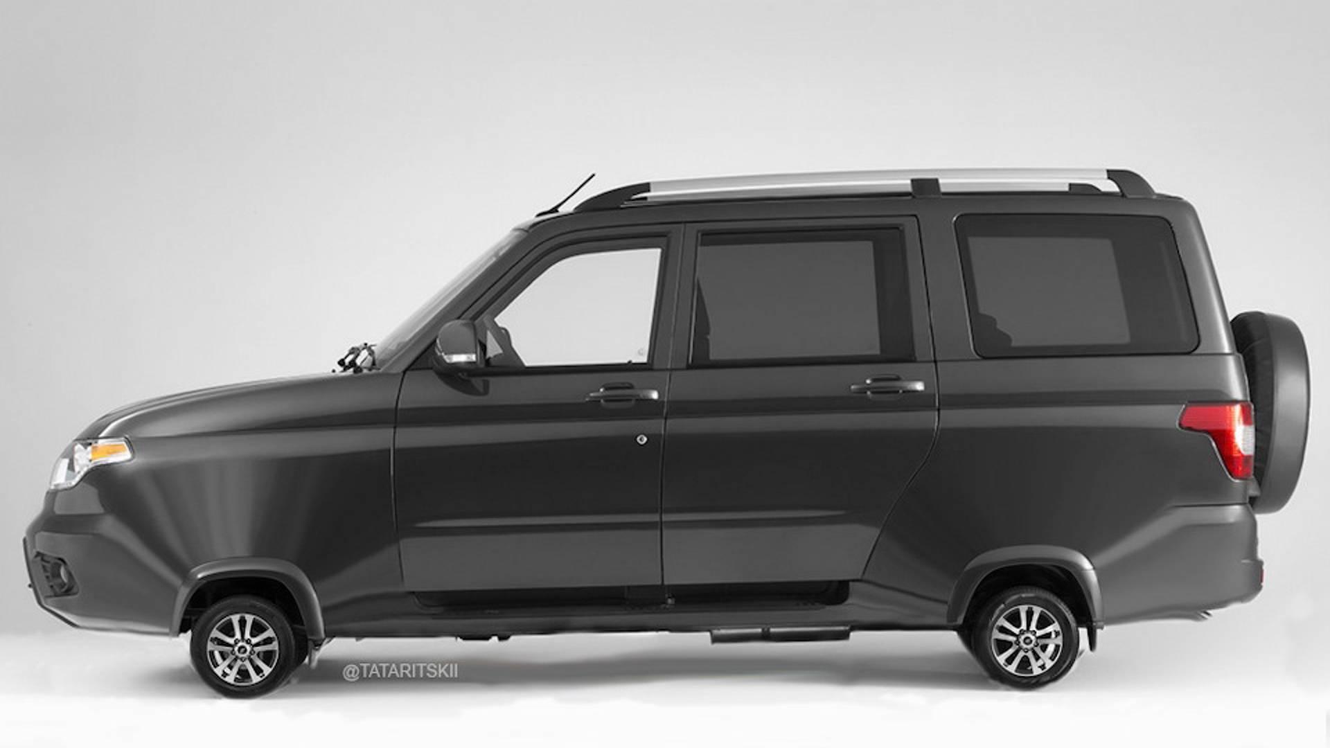 cars-with-tiny-wheels (8)