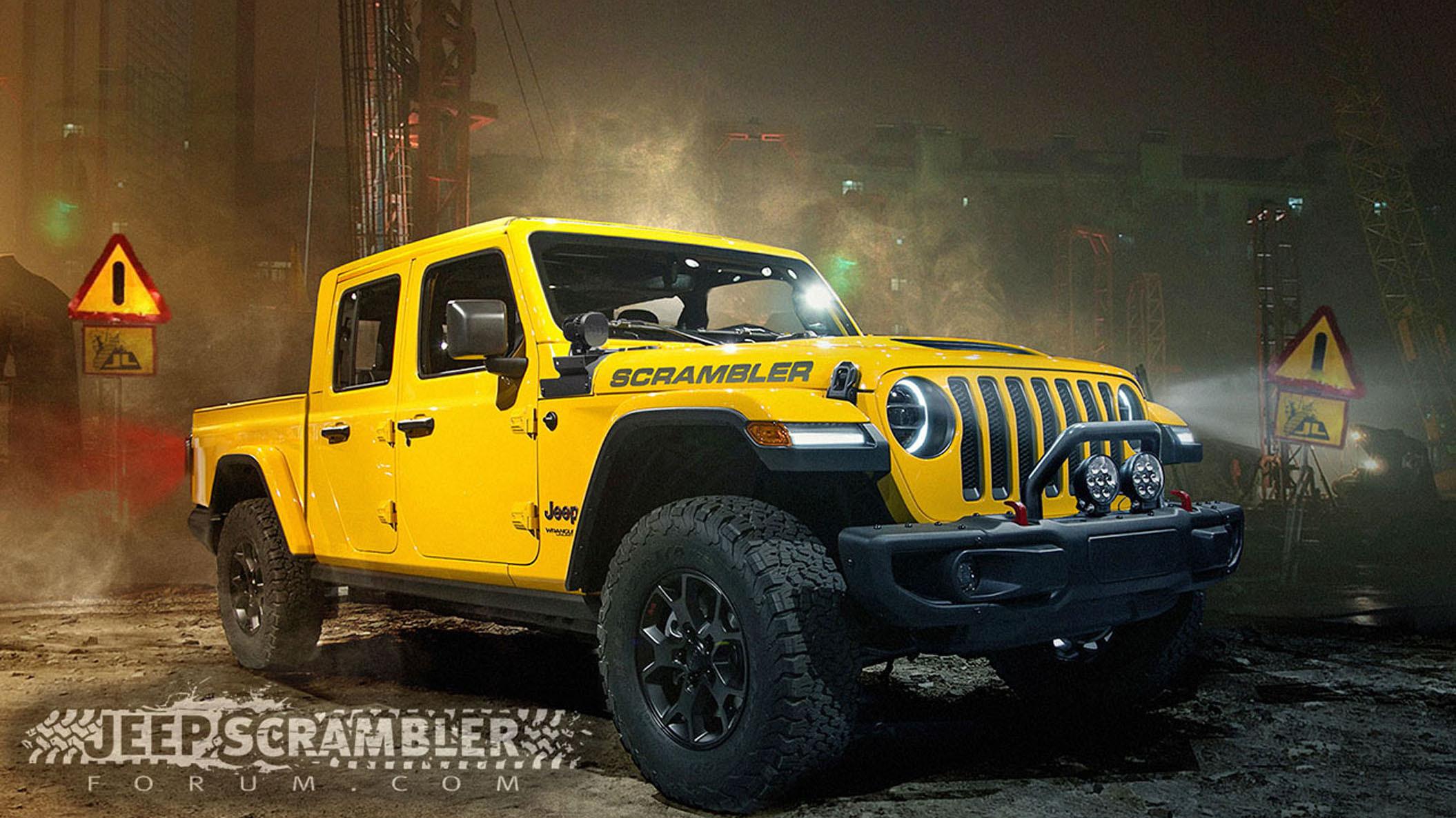 jt-jeep-wrangler-pickup-scrambler-front-yellow-1-1