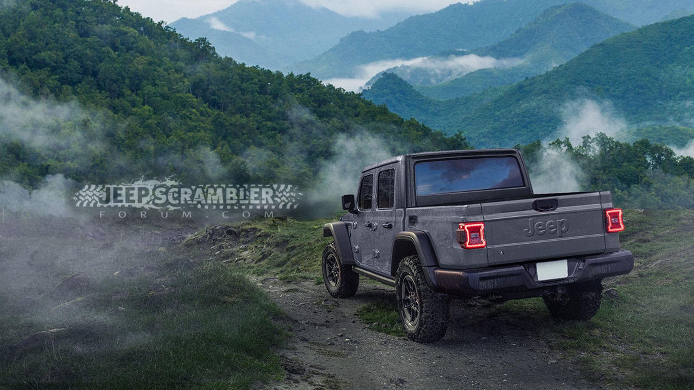 jt-jeep-wrangler-pickup-scrambler-rear-grey-1