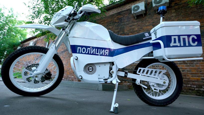 Kalashnikov_Ovum_IZH_0013