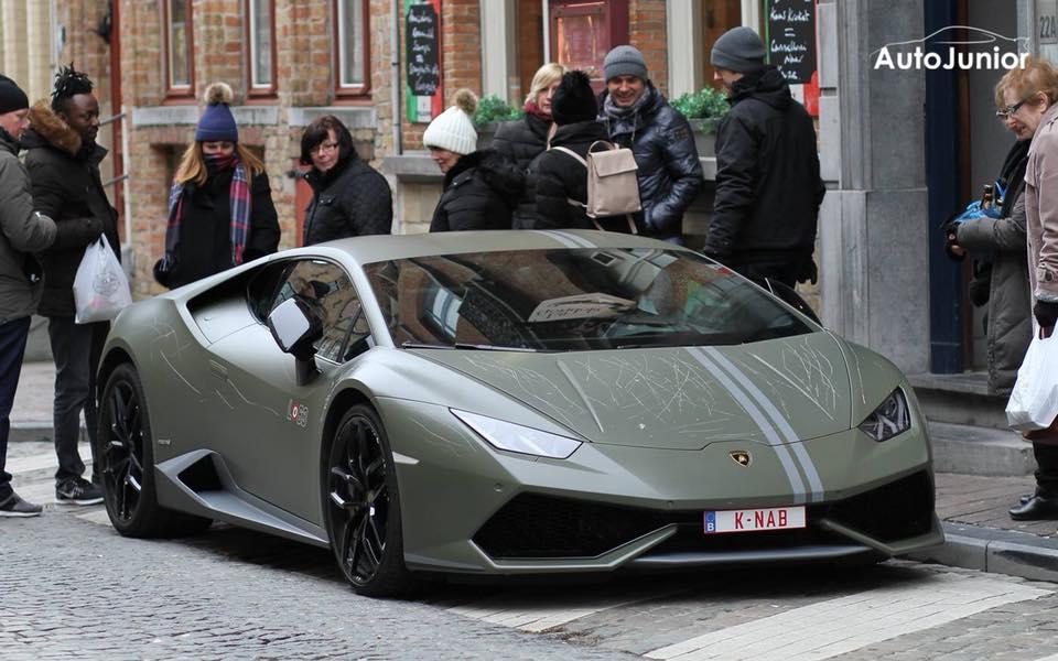 Keyed_Lamborghini_Huracan_Avio_3
