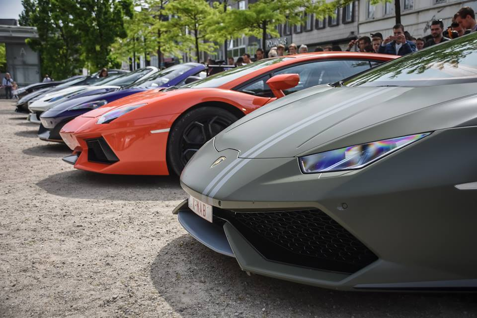 Keyed_Lamborghini_Huracan_Avio_6