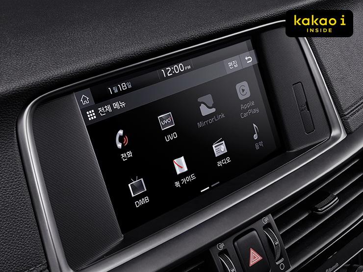 Kia K5 Optima 2018 (31)