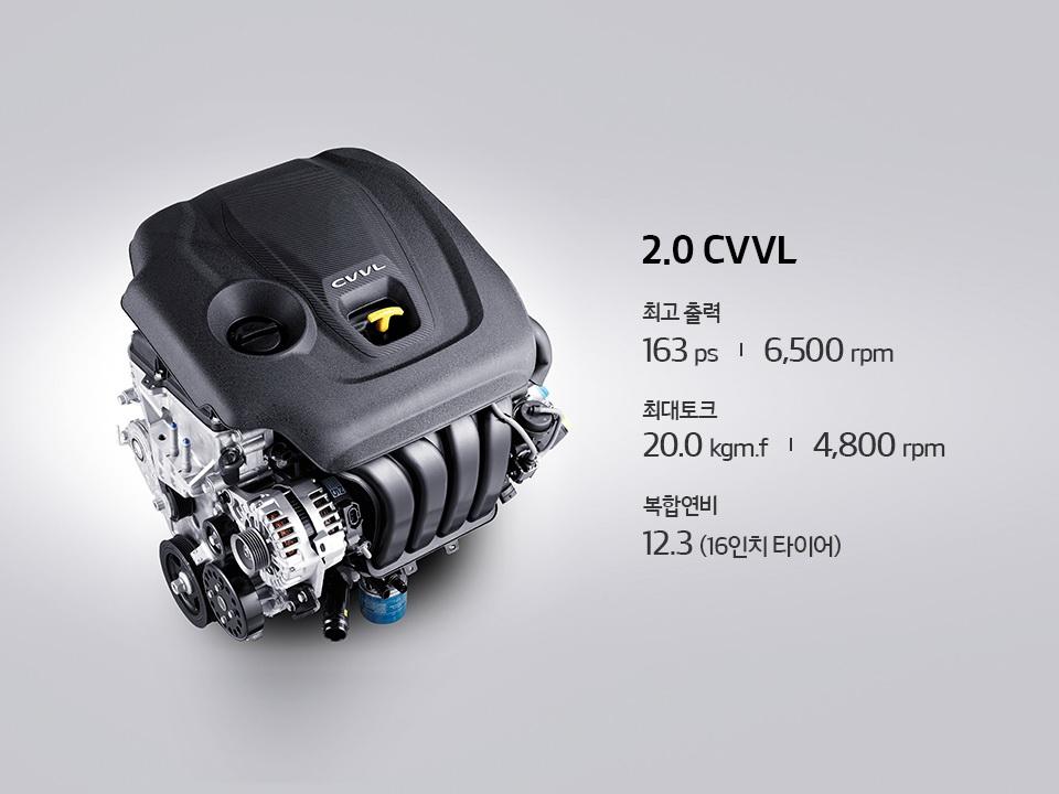 Kia K5 Optima 2018 (36)