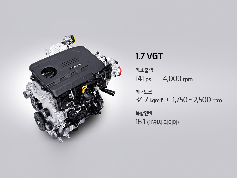 Kia K5 Optima 2018 (38)