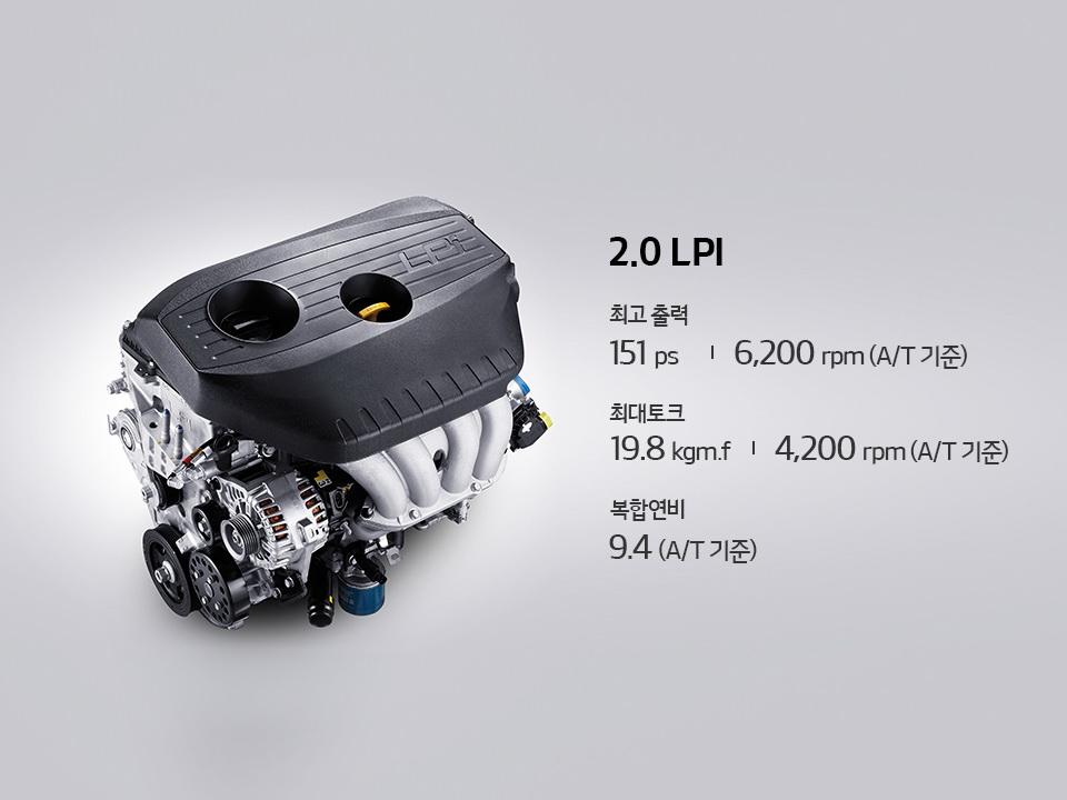Kia K5 Optima 2018 (39)