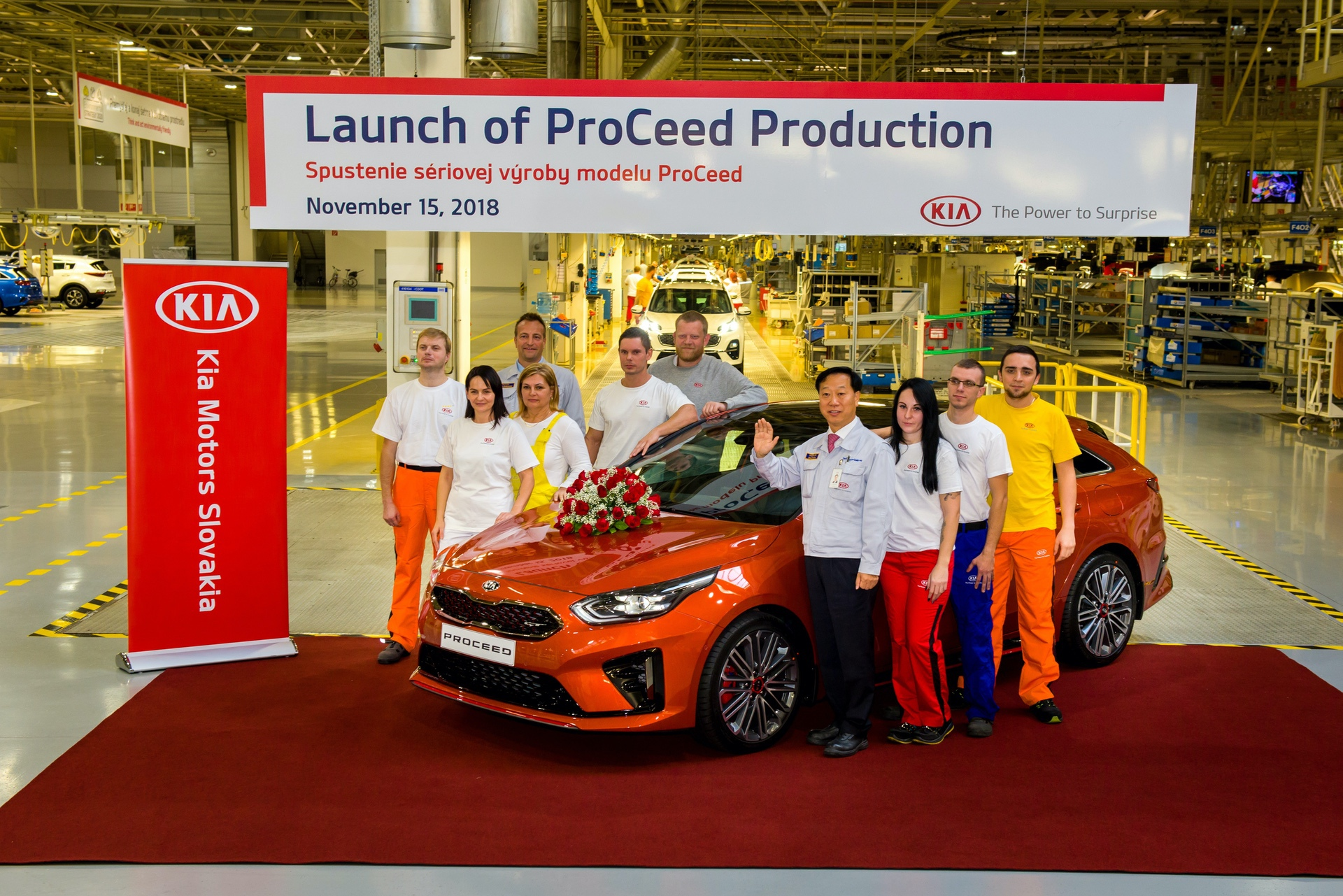 Kia_ProCeed_Production_0000
