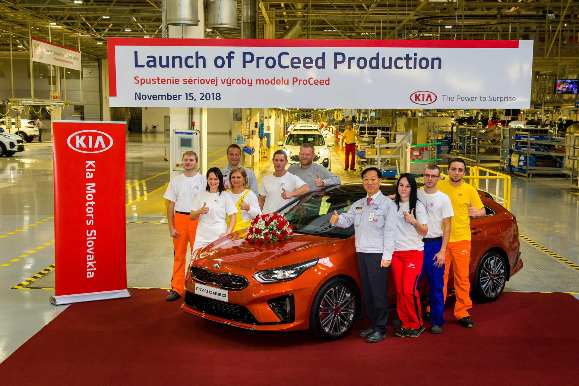Kia_ProCeed_Production_0001