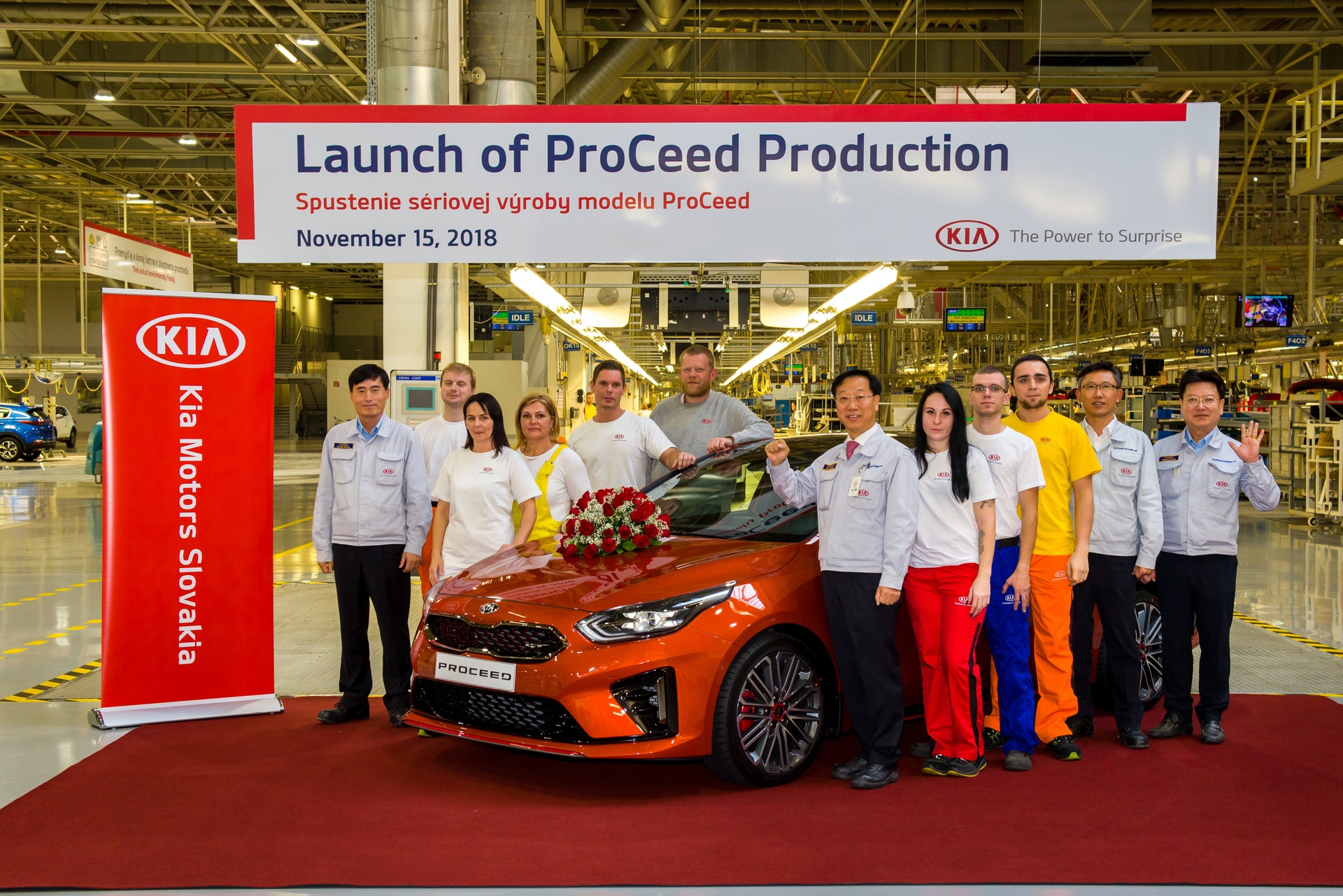 Kia_ProCeed_Production_0002